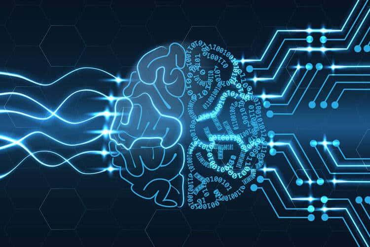 machine learning ephesoft