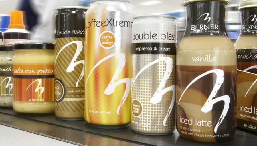 Berner Food & Beverage