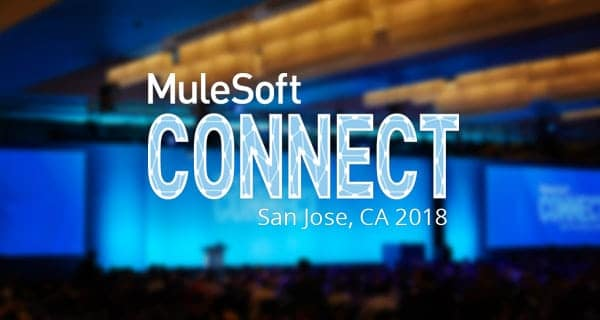 Mulesoft-Connect-2018