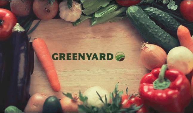 Greenyard Fresh Group